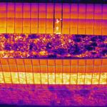 Las anomalías más comunes de una planta solar
